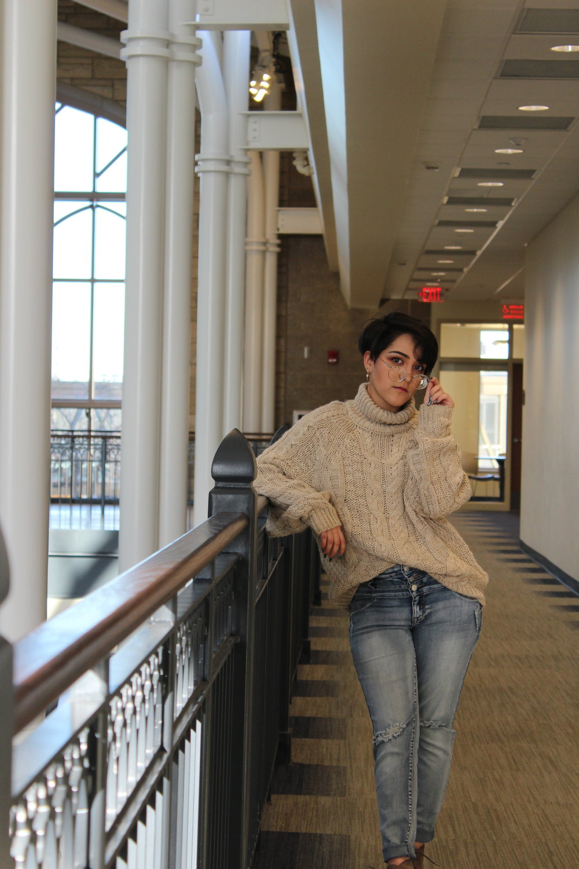 tirado_jovana_fashionphotos 3.JPG