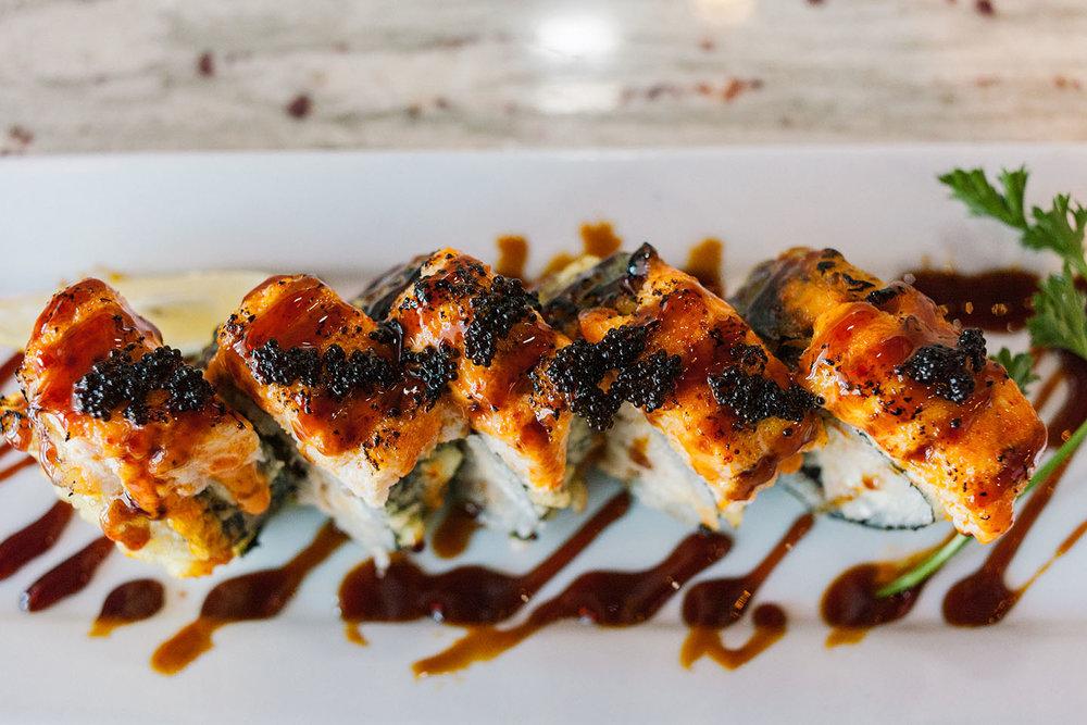 love is a battlefield sushi roll0005.jpg