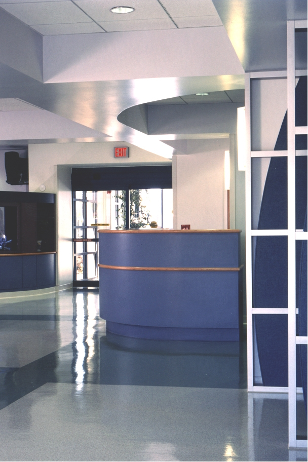 AVH Emergency Room.jpg