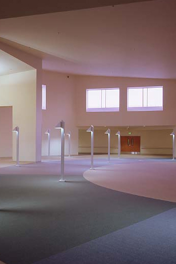 SNF common area a.jpg