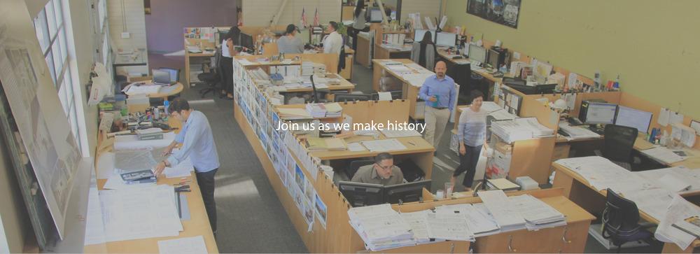 website banner - careers.jpg