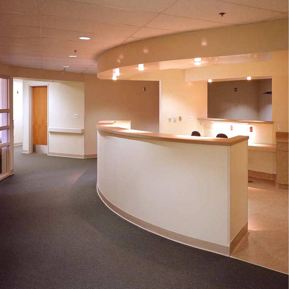 Antelope Valley Hospital  Skilled Nursing Facility