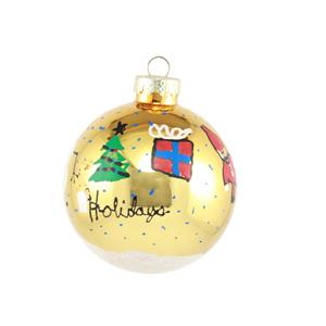 Jose Larco   Little ones Christmas spirit!!!