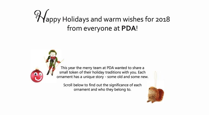 pda_holiday_2017_web.jpg