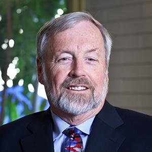 Gerald Puchlik   Principal