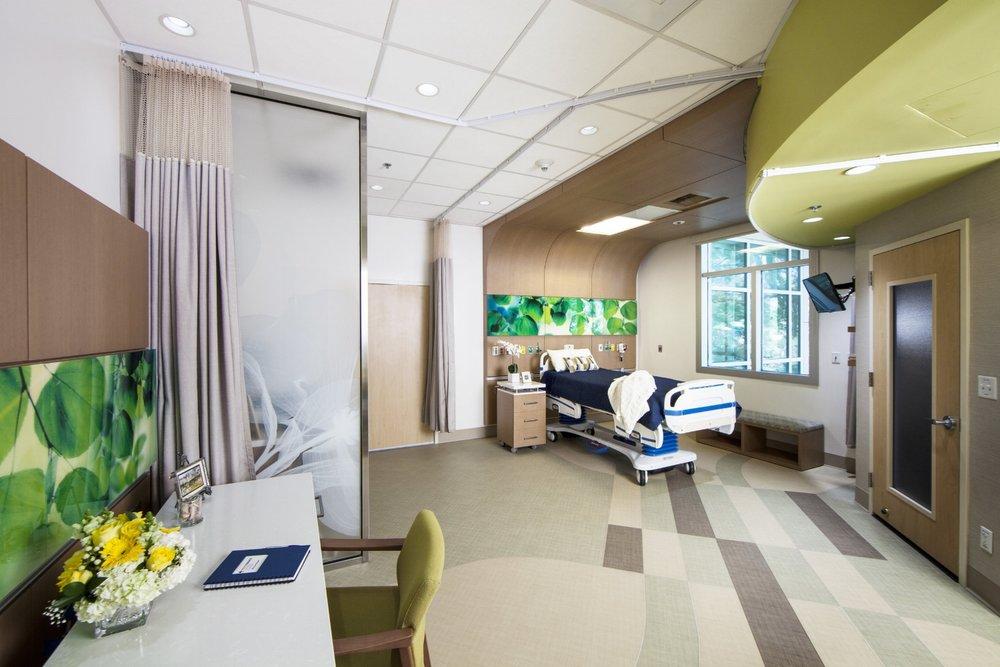 09 PHC Comfort Care Suite - Puchlik Design Associates - Copy.jpg