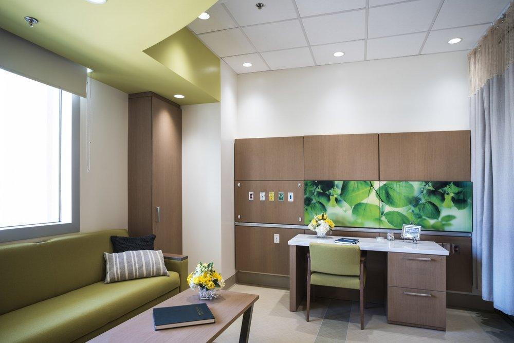 02 PHC Comfort Care Suite - Puchlik Design Associates.jpg