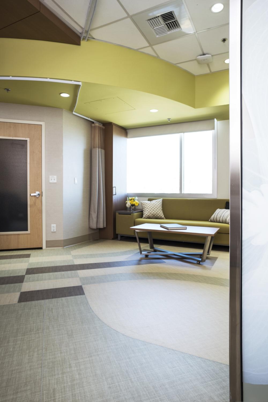 04 PHC Comfort Care Suite - Puchlik Design Associates.jpg