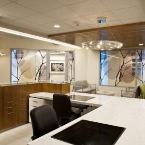 Providence St. Joseph  Neuroscience Clinic