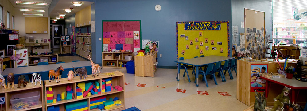South-Gate-Day-Care-Banner.jpg