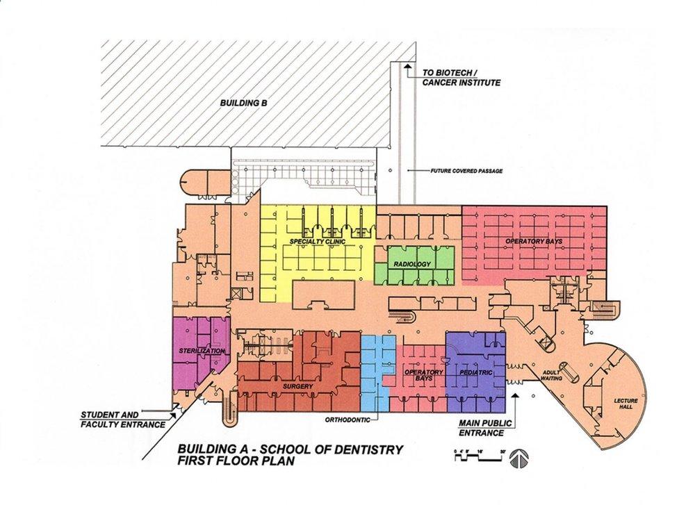 Building A Floor Plan.JPG