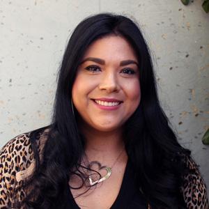 Celeste Martinez  Billing Coordinator
