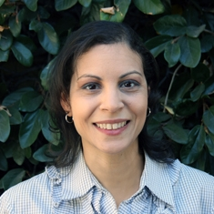 Salma Abdelghani  Job Captian