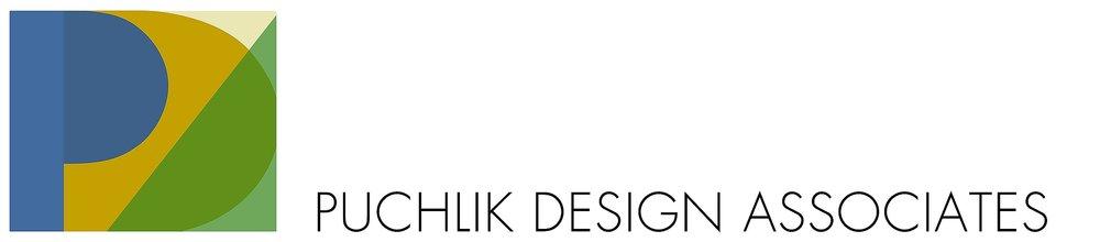Puchlik Design Associates PDAs Newly Licensed Architect