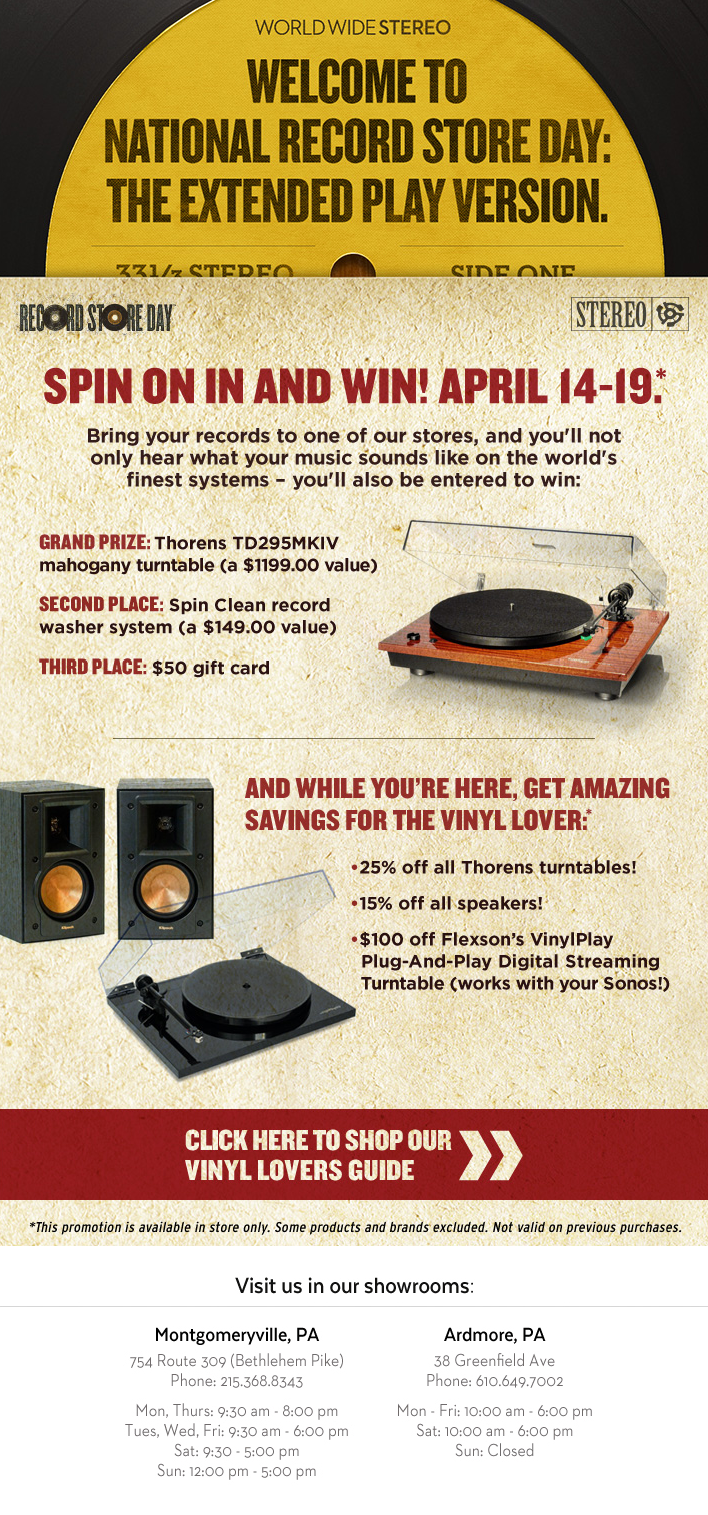 Thorens Email.png