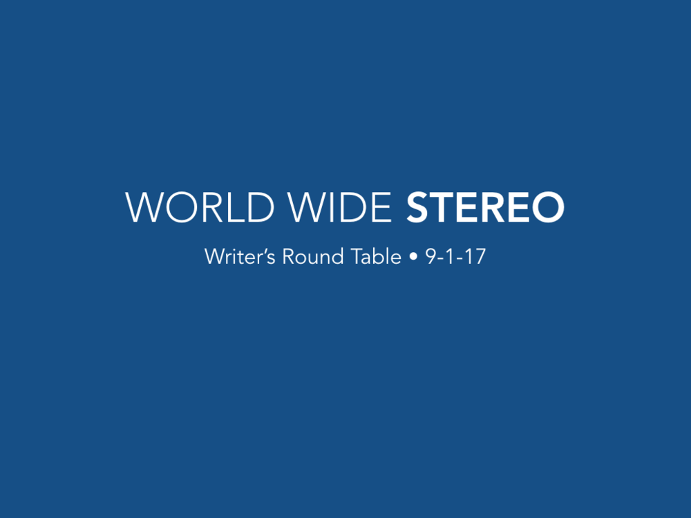 WWS Writer's Round Table 9-3-17 D.001.png