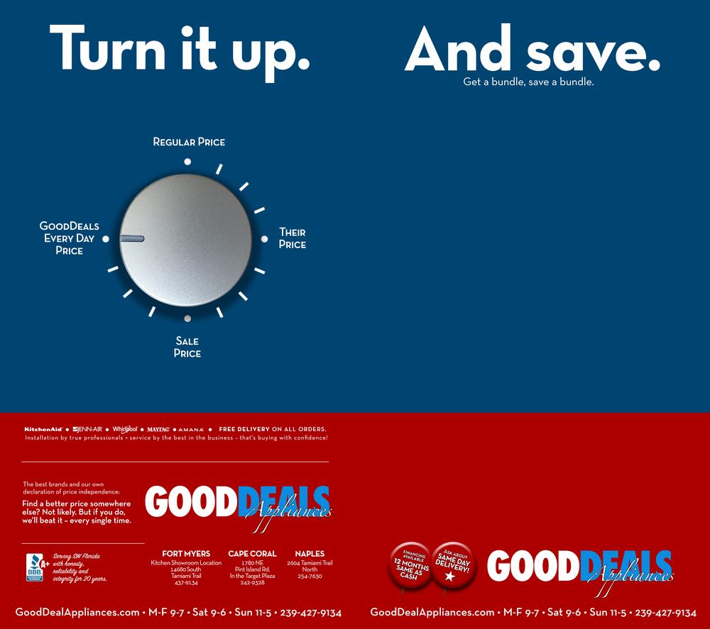 GoodDeals DBL TRK 9-27-17.png