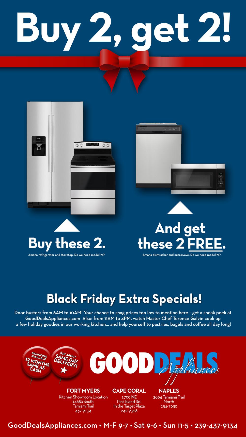 GoodDeals Black Friday Buy 2 Get 2 R.png