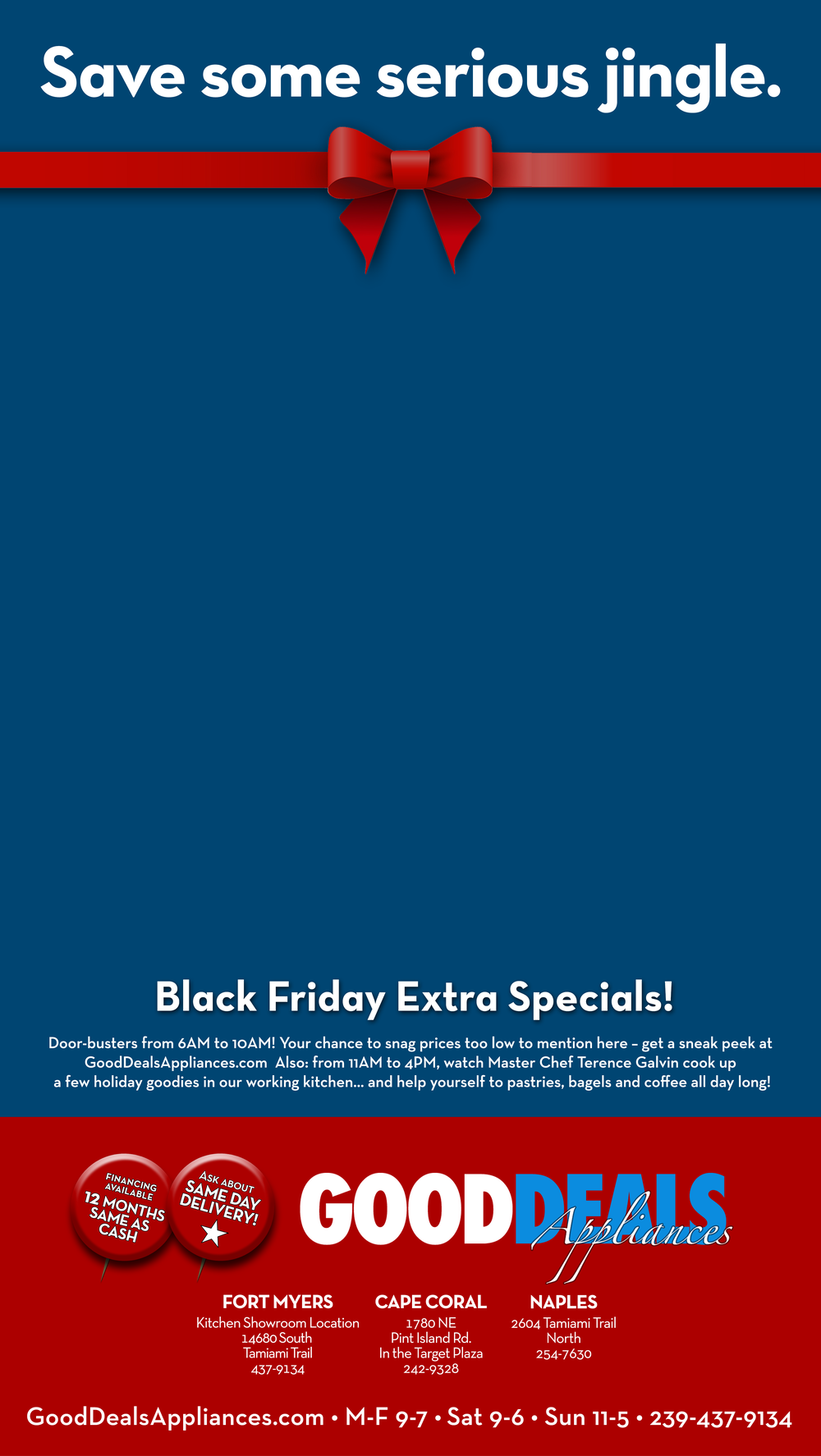 GoodDeals Black Friday Singles Ad R.png