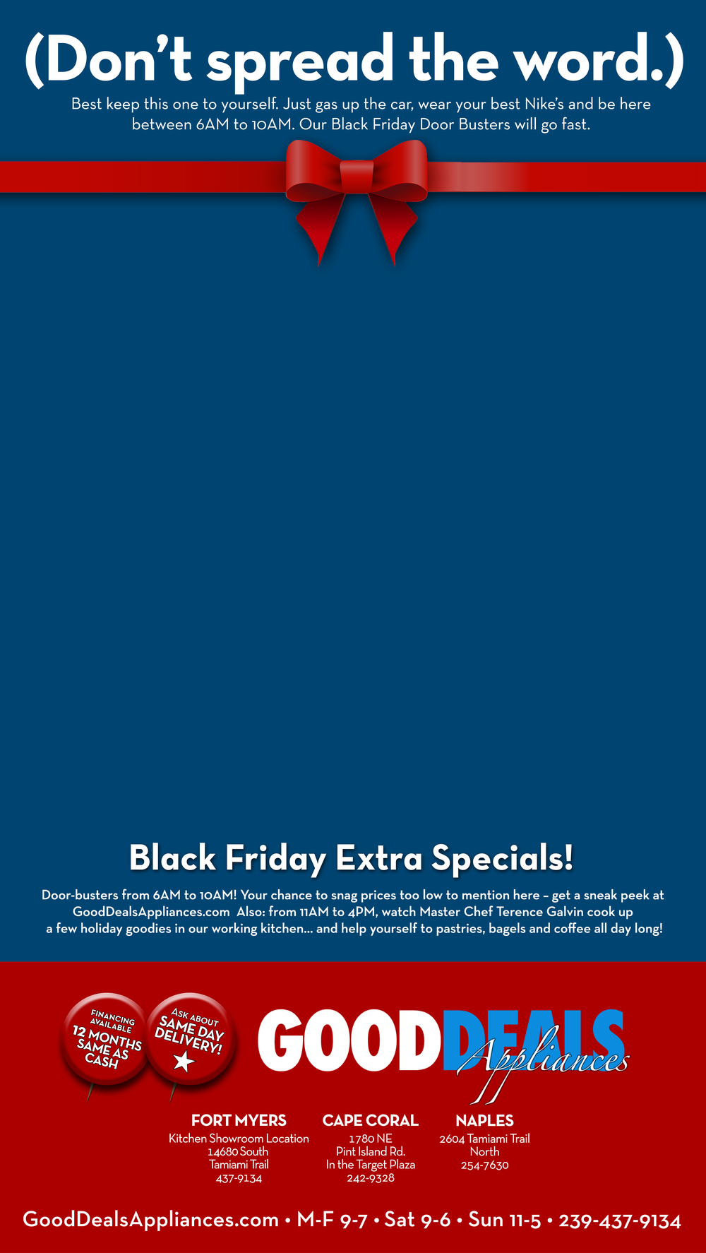 GoodDeals Black Friday Door Buster A R.png
