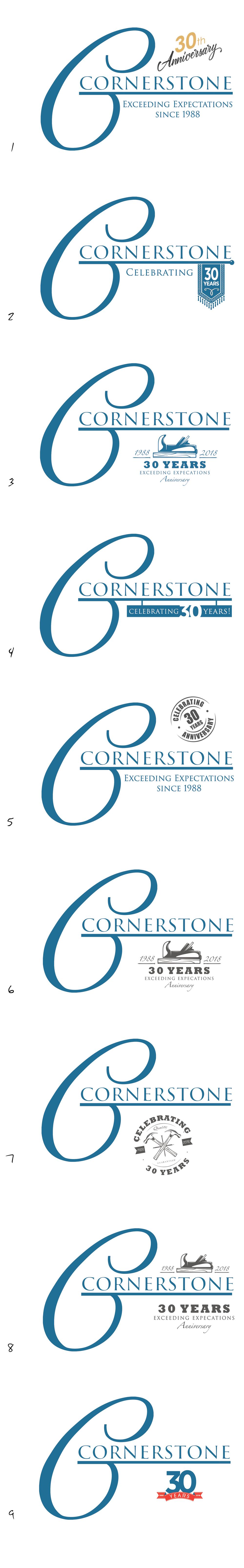 CS Anniversary Logos 12-18-17.png