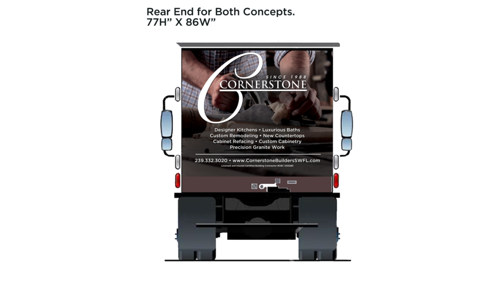 Truck Rear Design 02-02-18.png