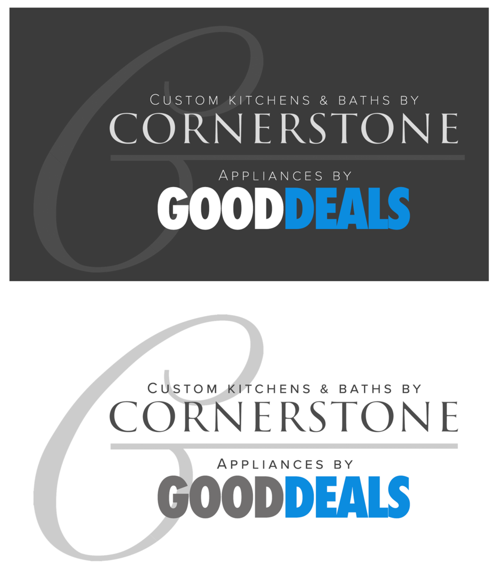 GD-CS Co-Branded Logos.png