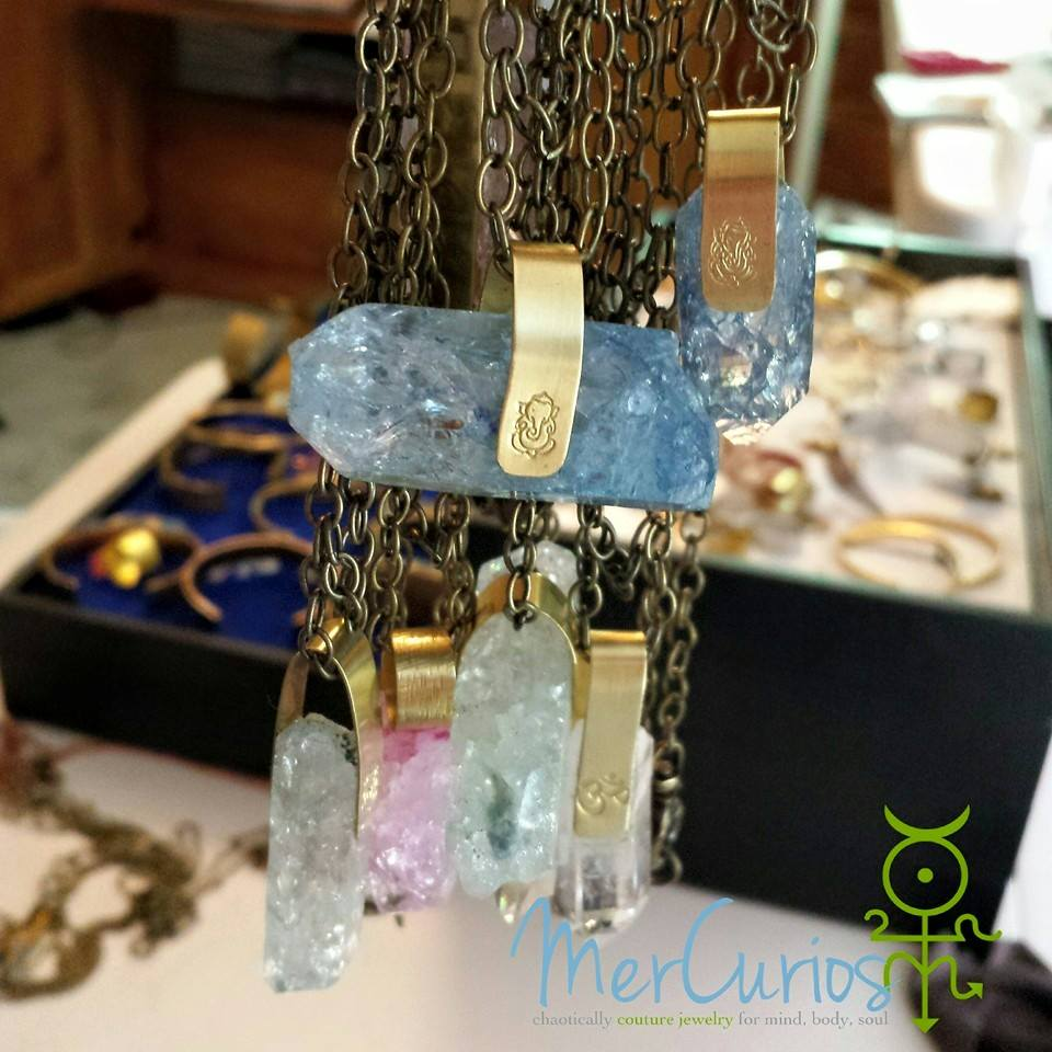 Cotton Candy Quartz Necklaces.jpg