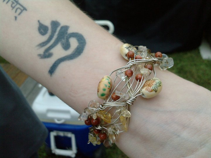 Wire Wrapped Bracelet.jpg