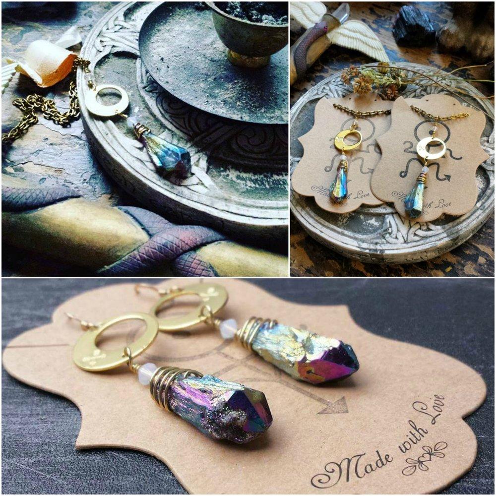 rainbow-aqua-aura-crystal-jewelry-by-mercurios