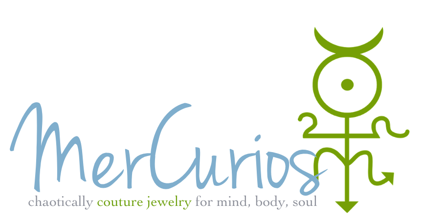 MerCurios Jewelry