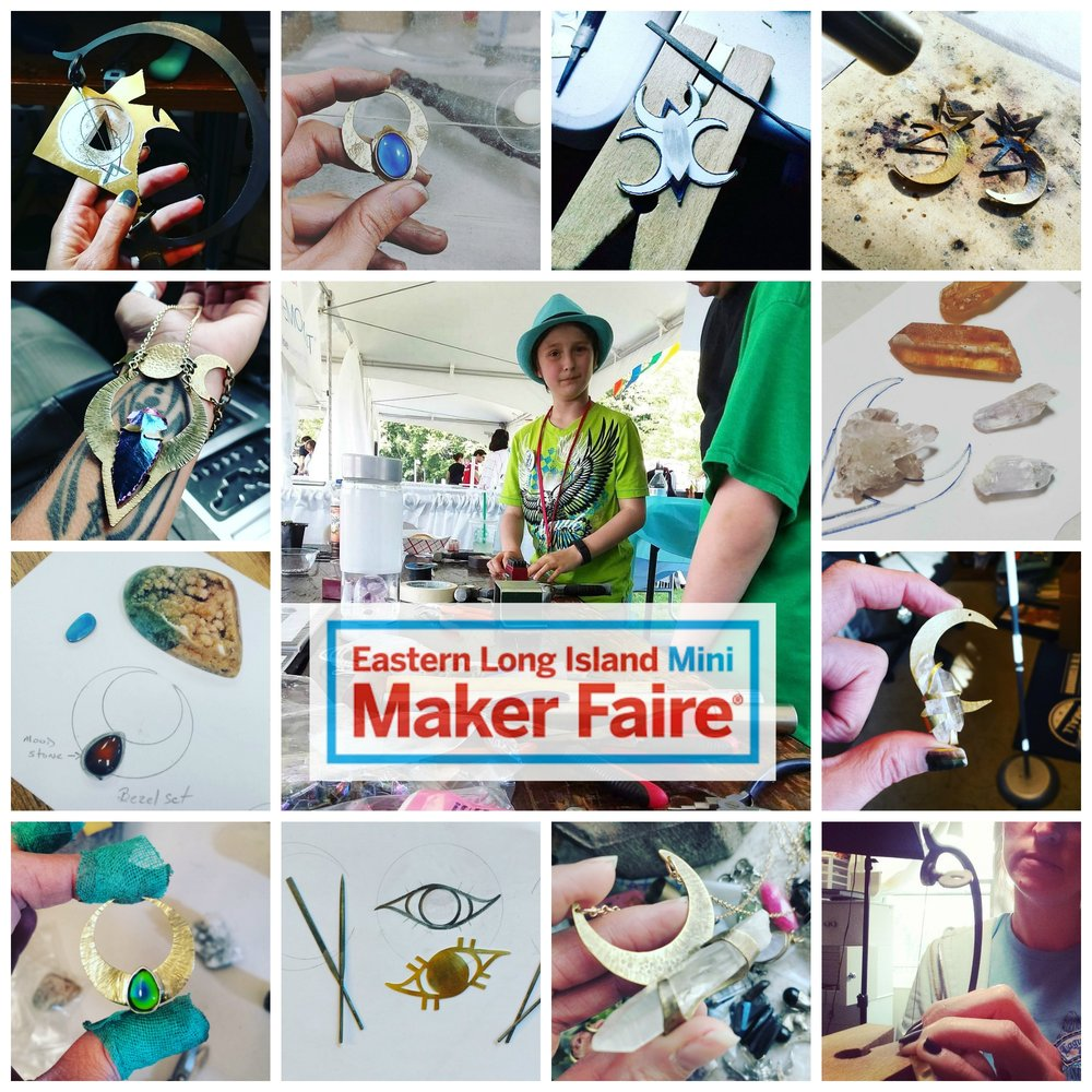 ELi Maker Faire Collage.jpg