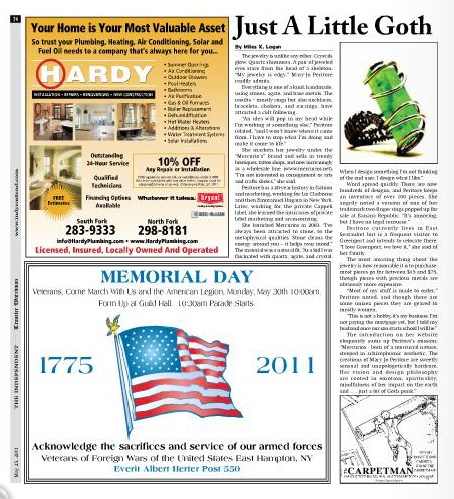 The Independent 5-25-11_1310249667161.png