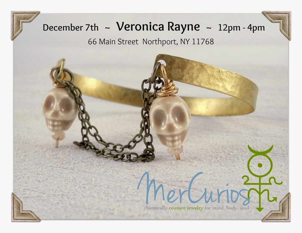 Veronica Rayne - MerCurios pop up shop.jpg