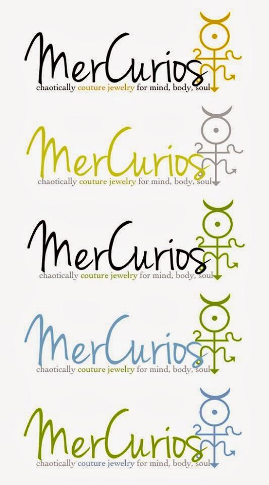MerCurios color logo options.jpg