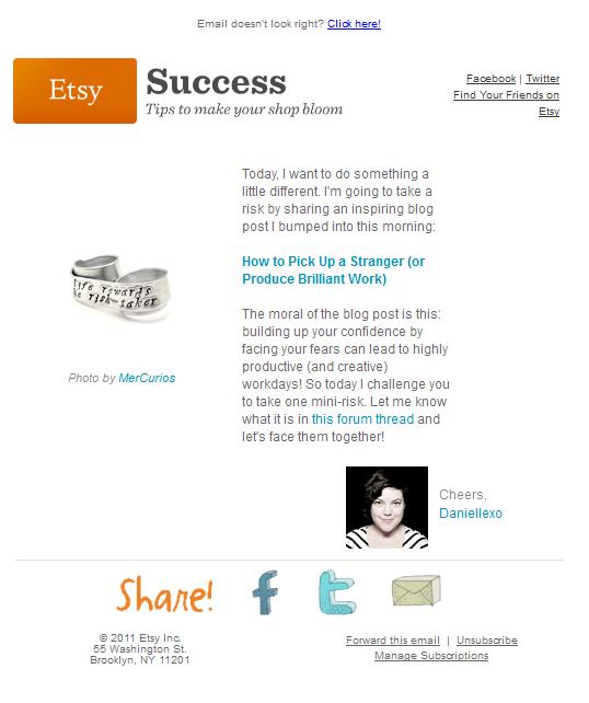 Etsy Success - Taking Mini Risks.png