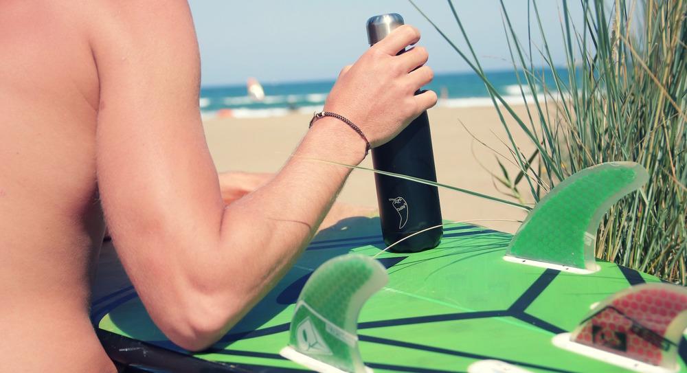 3alex surfboard.jpg