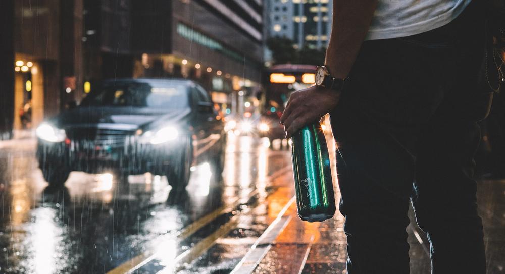 kit rain.jpg