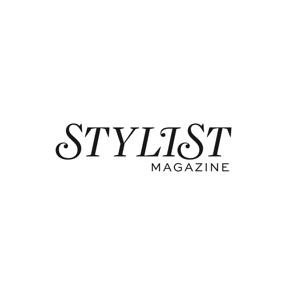 The Style List (PRINT)