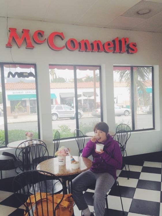 mcconnells.jpg