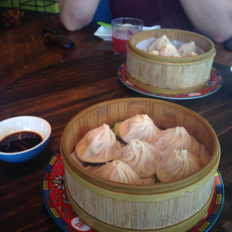 chinodumplings.jpg