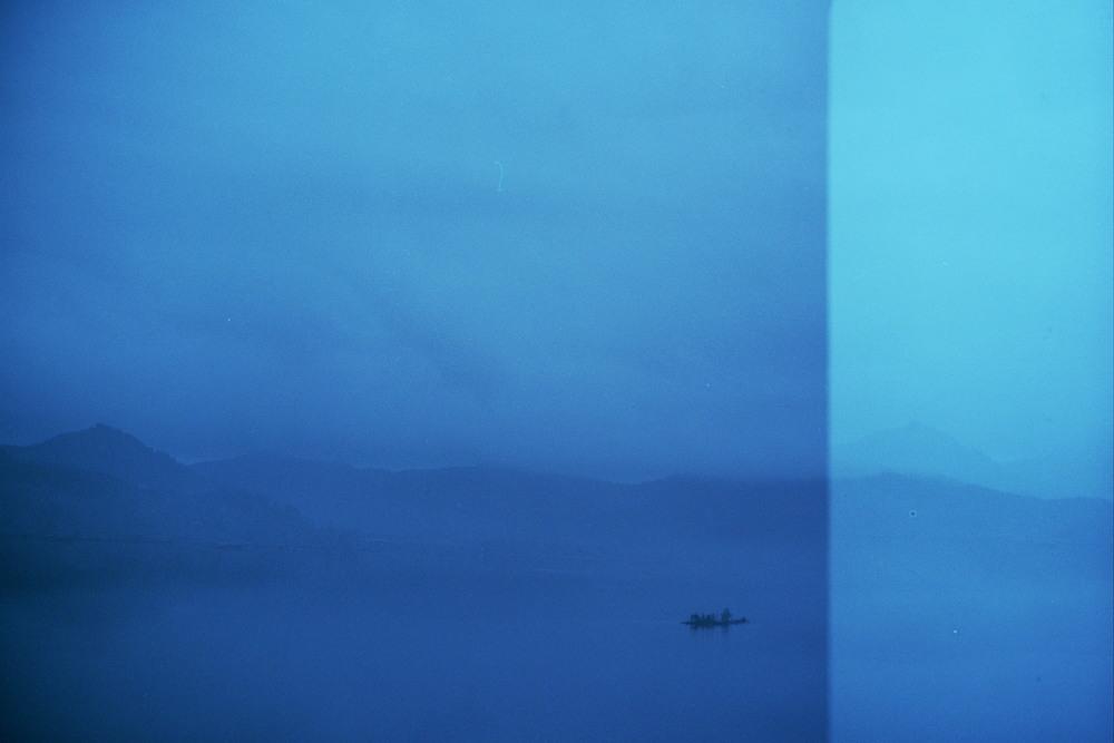 Moonlight Image.jpg