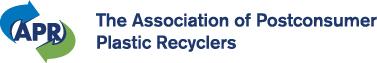 APR Name logo_4c.jpg