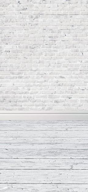 Brick Wall & Floor.jpg