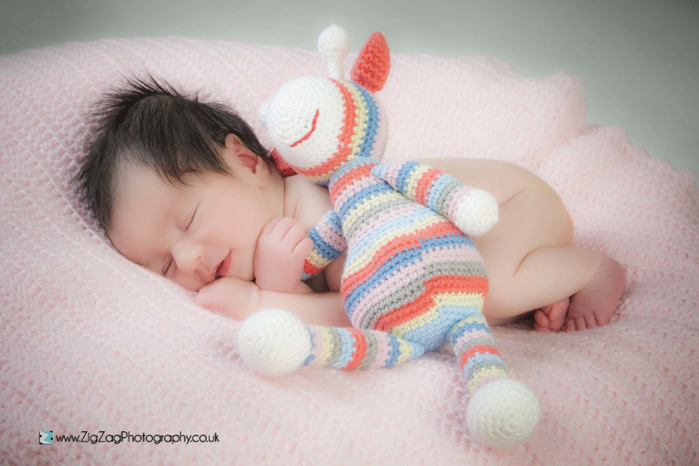 newborn-photography-photoshoot-leicester-studio-props-sleeping-blanket-baby-ideas.jpg