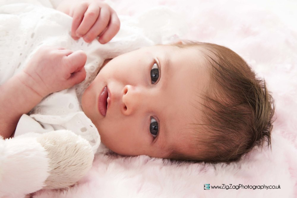 newborn-photography-photoshoot-studio-leicester-cute-baby-props-pink-fur.jpg