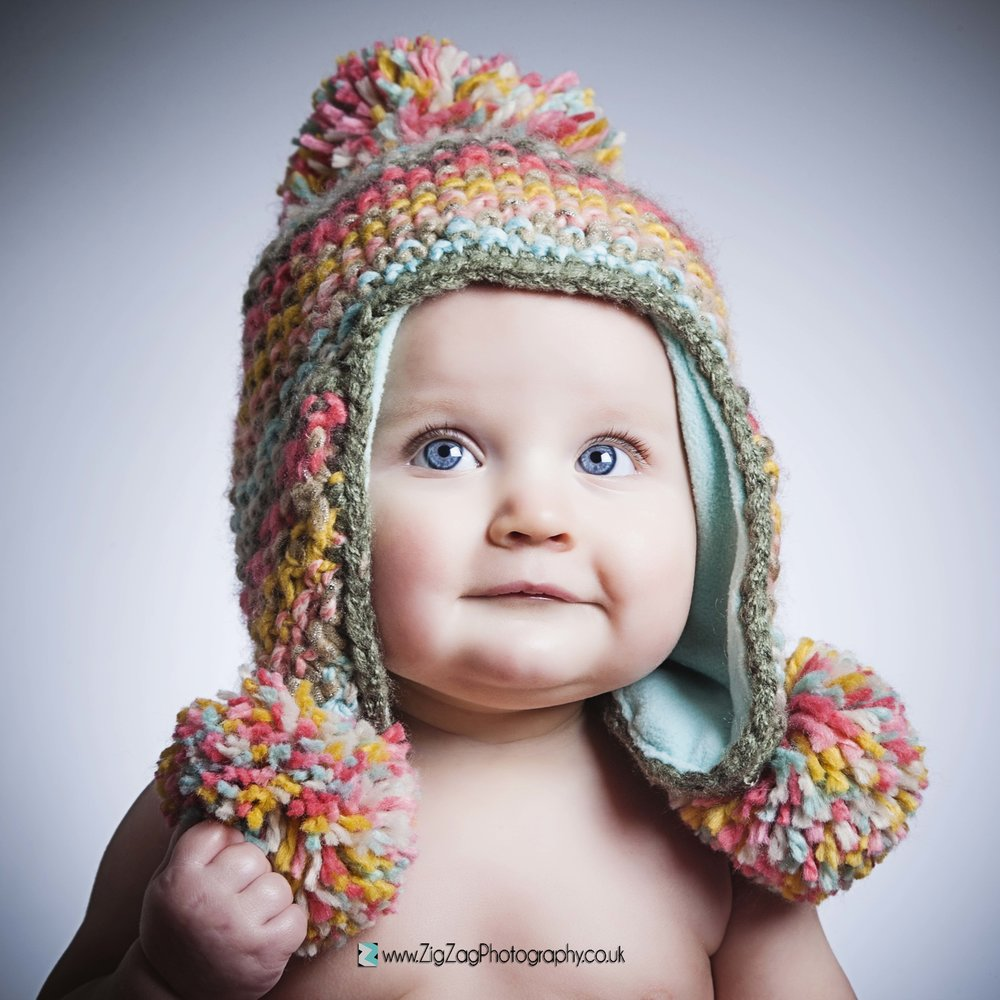 newborn-photography-studio-leicester-photography-hat-props-bright-ideas.jpg