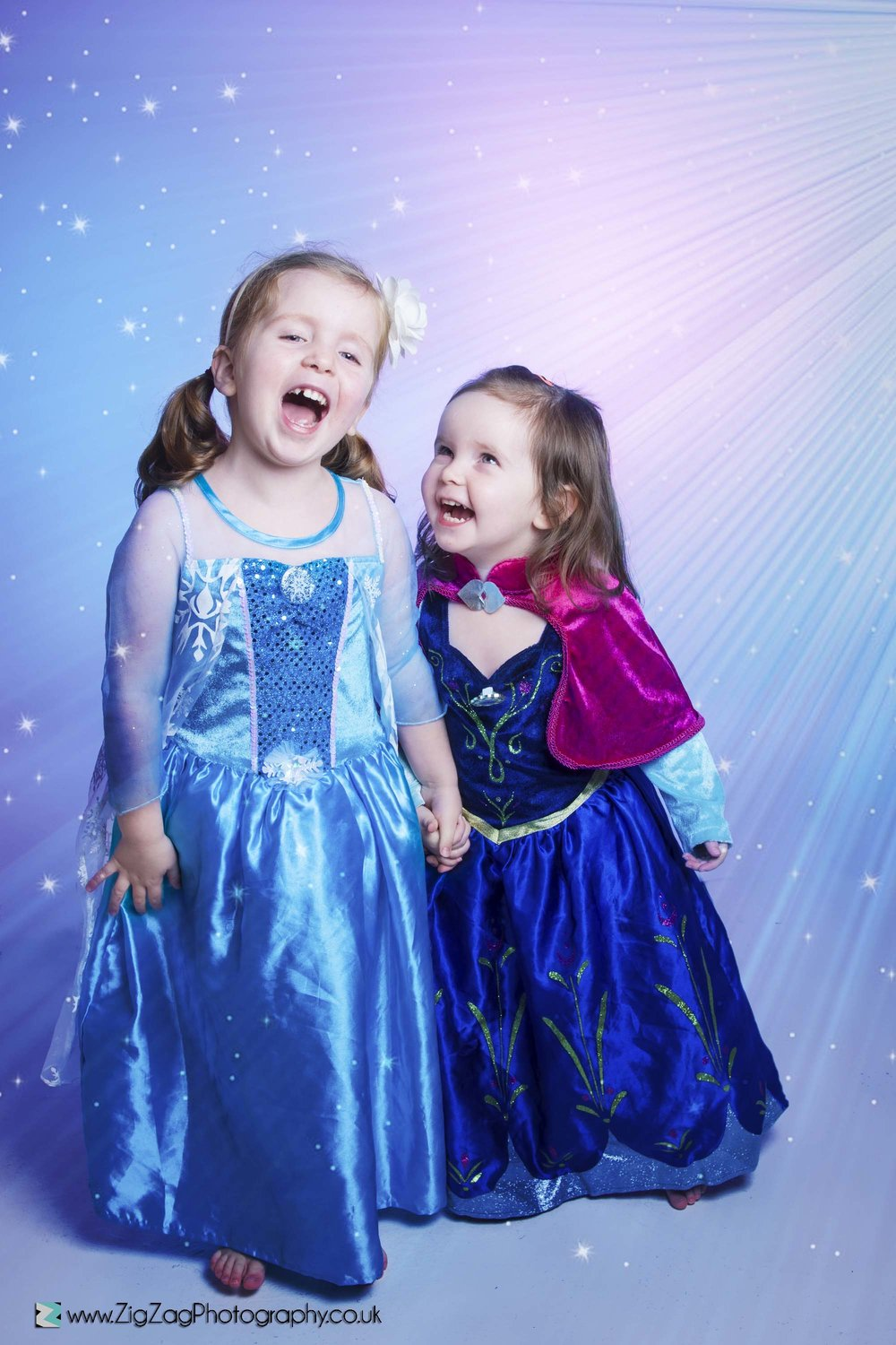 photography-shoot-leicester-photoshoot-studio-frozen-princess-disney-costume-ideas-elsa-pretty-blue-sisters-girls-children.jpg
