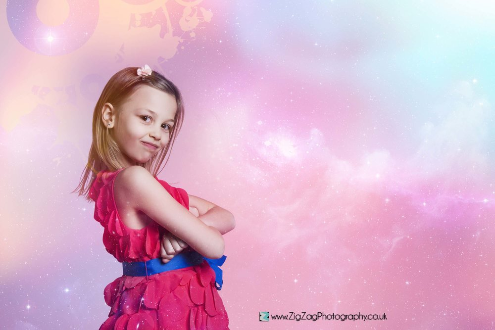 photography-studio-leicester-photoshoot-zigzag-pink-girl-pretty-ideas-dress-sparkle.jpg
