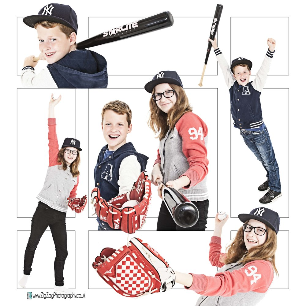 photography-studio-leicester-photoshoot-zigzag-baseball-collection-multi-boy-girl-sports-bat-glove-props-ideas-kids-children.jpg